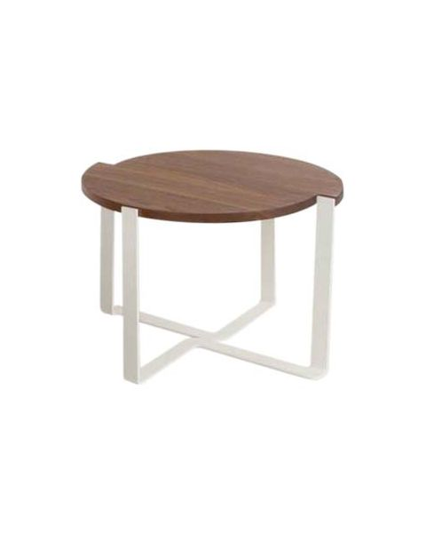 Bonnie Wood table collectie