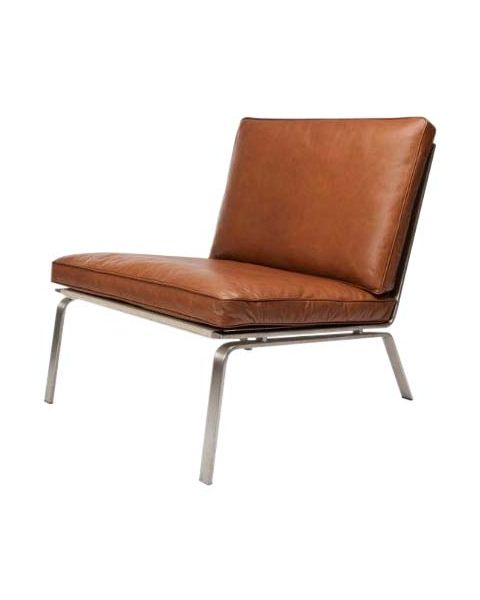 NORR11 Man Lounge