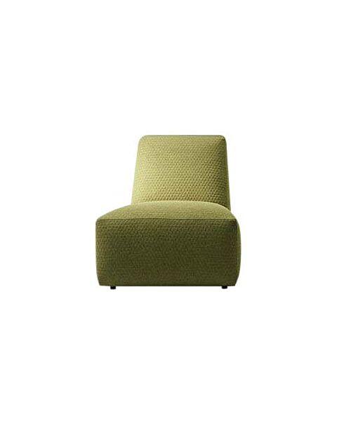 Robin-junior fauteuil