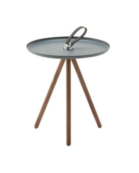 Rolf Benz Design Bijzettafel 973