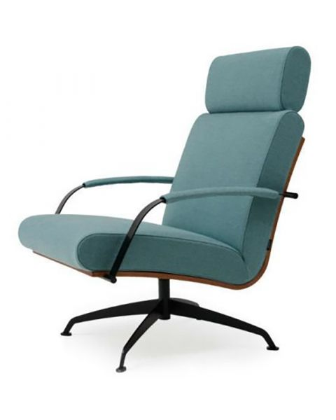Harvink Fauteuil Groove