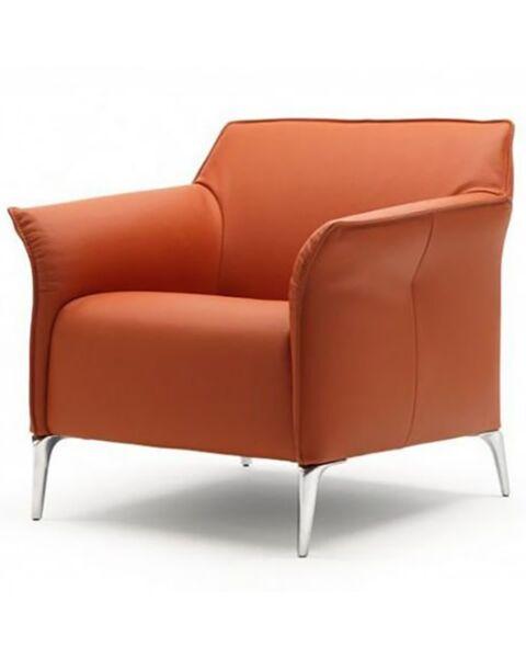 Leolux Mayon fauteuil Eltink Interieur Wijchen