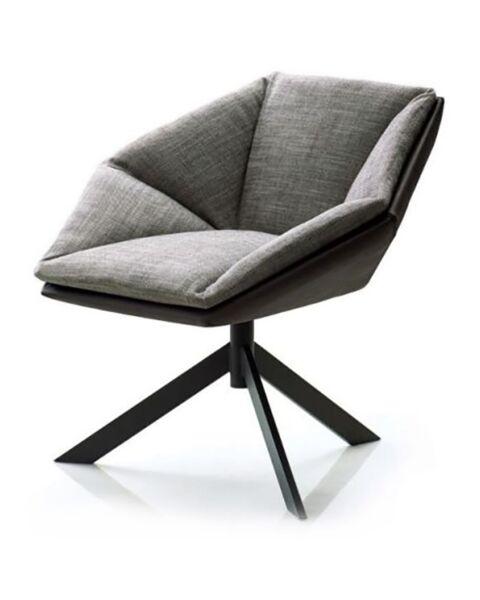 papadatos fauteuil grace