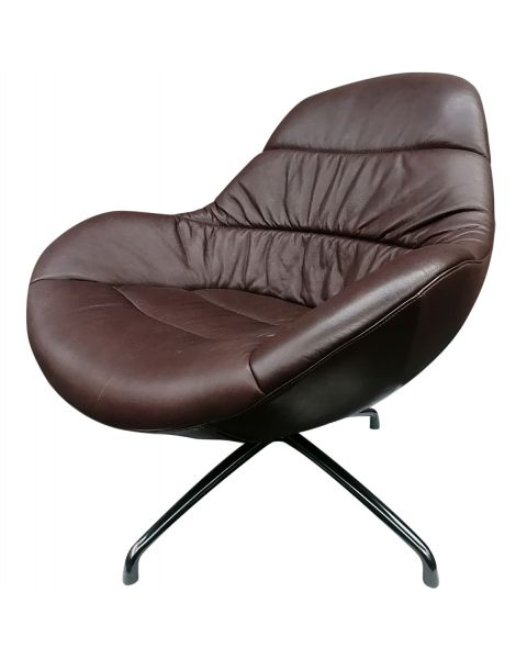 Design On Stock Fauteuil Nylo