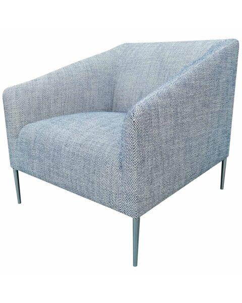 Koozo Jerry fauteuil