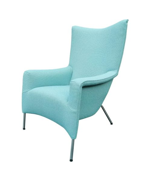 Pode Fauteuil Transit Two
