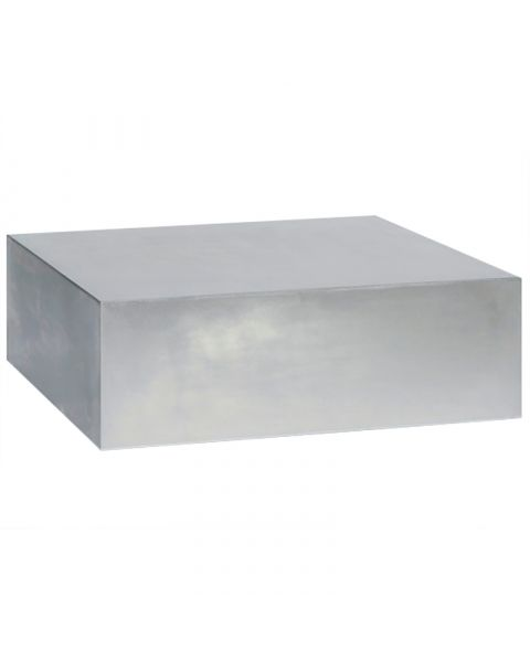 Metaform Salontafel Cubo