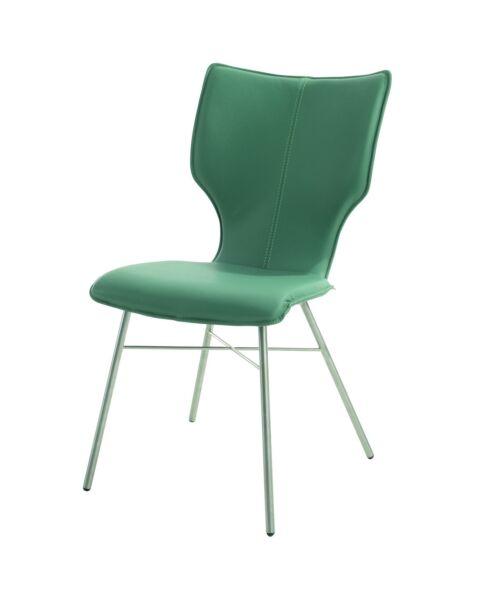 Bert Plantagie Joni Four stoel