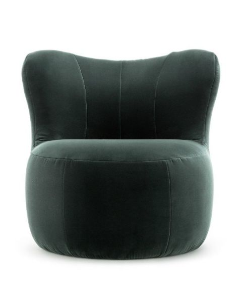Freistil fauteuil 173