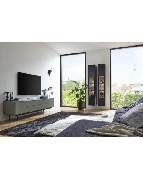 IRO SE 1000 tv meubel