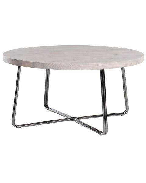 Fuse side table collectie