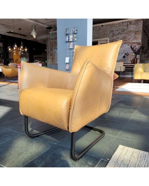 Jess Design Fauteuil Aron