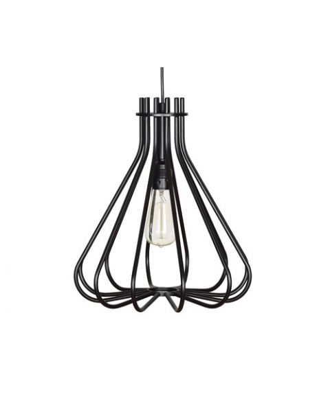 Bellagio Hanglamp