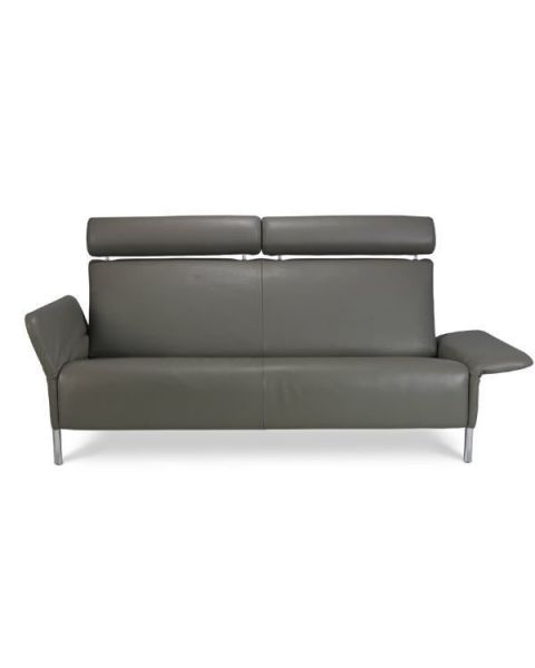 Jori Chinook JR-2910 Sofa