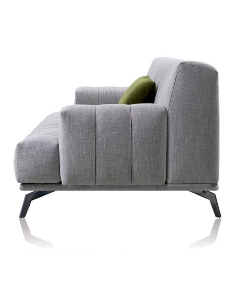 Papadatos hoekbank/sofa Chloe