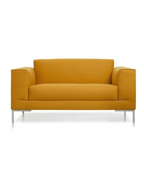 loveseat design on stock aikon