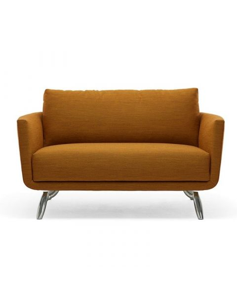 Design on Stock Loveseat Byen