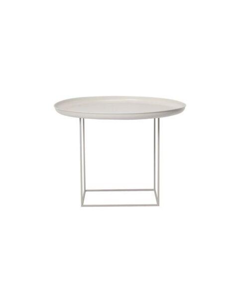 NORR11 Duke Table Medium