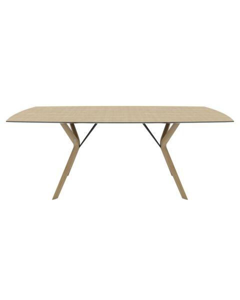 mobitec eclipse tafel