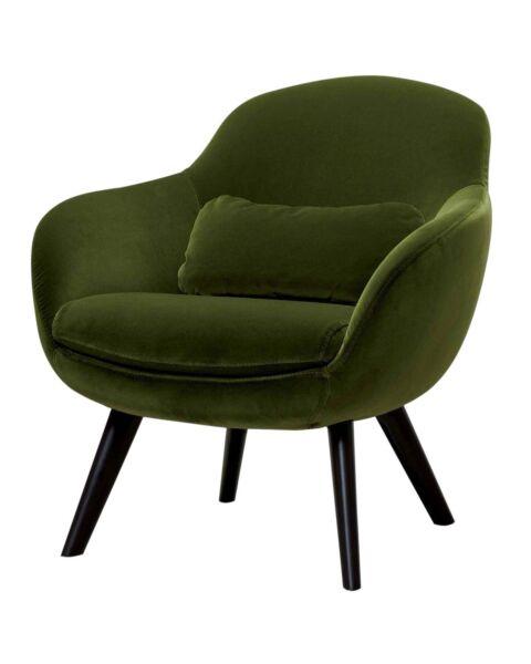 Papadatos fauteuil Margi