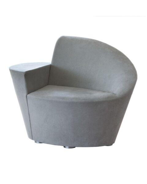 Tonon First Class fauteuil