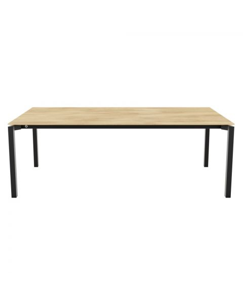 Mobitec Eettafel Float 0100