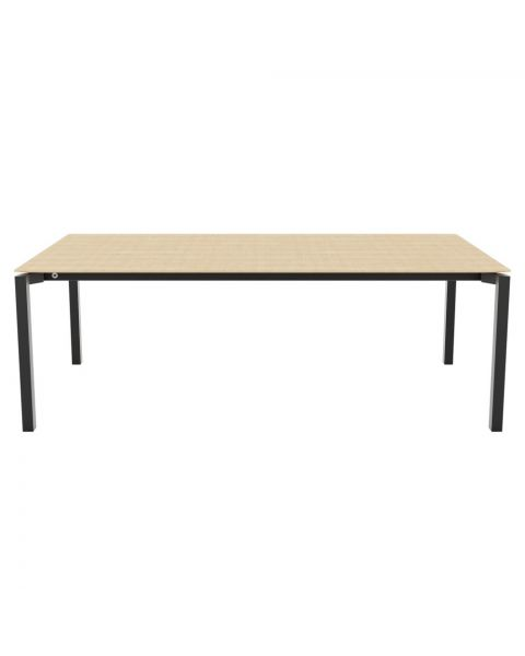 Mobitec Eettafel Float 0300