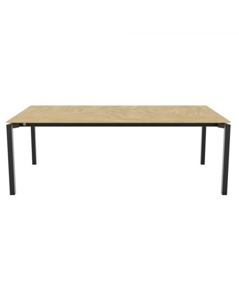 Mobitec Eettafel Float 0400