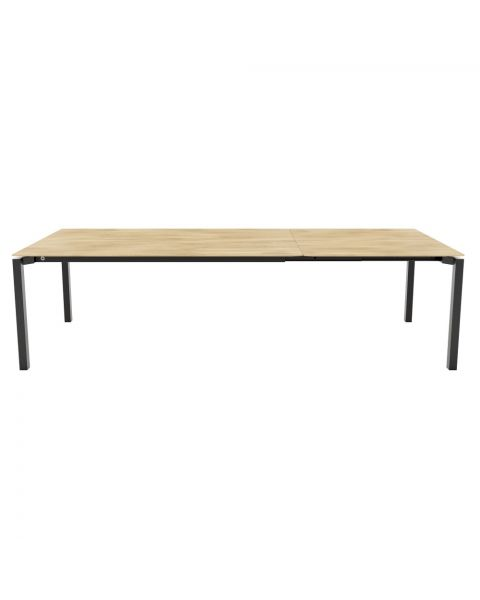 Mobitec Eettafel Float 0501