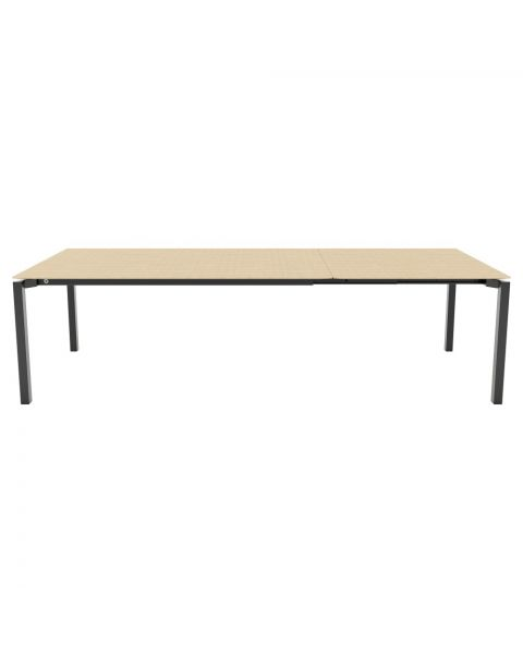 Mobitec Eettafel Float 0701