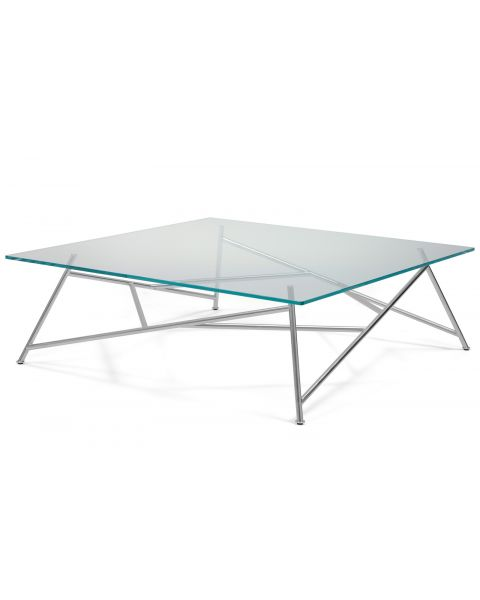 Harvink Salontafel Mikado