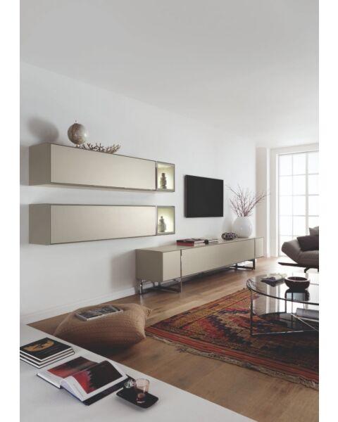 Hülsta Fonis tv meubel