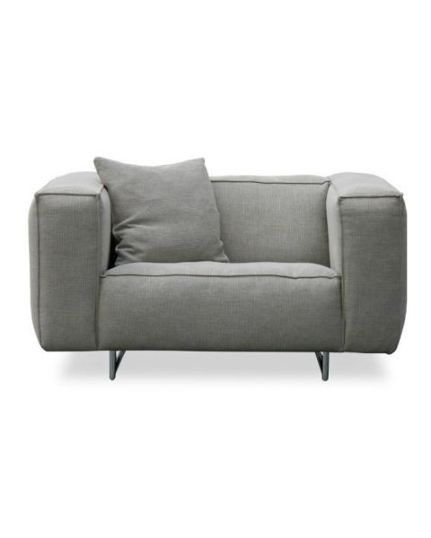 Cartel Living Loveseat Replay