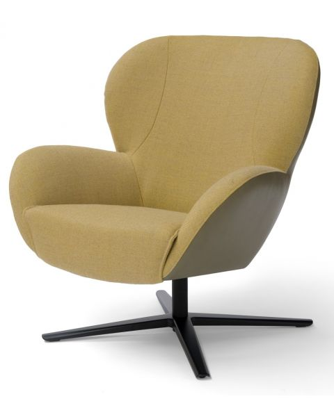 Bree's New World Fauteuil Legendary