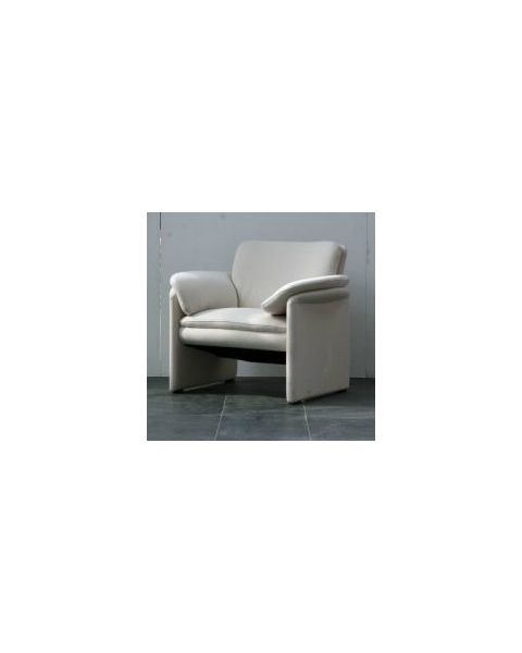 Leolux Catalpa fauteuil stof