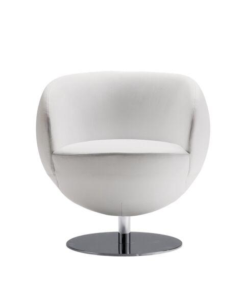 Tonon loungestoel Matchball