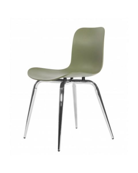 NORR11 Avantgarde Chair Langue