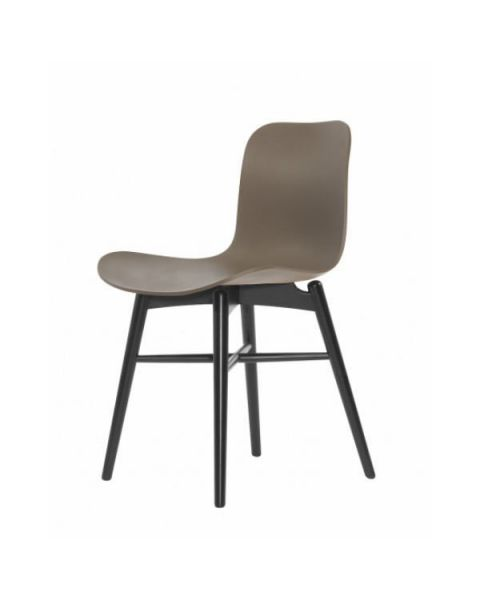 NORR11 Original Chair Langue