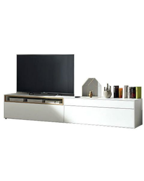 Now Easy TV dressoir