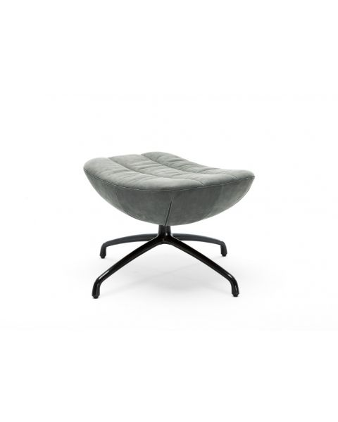 nylo fauteuil design on stock