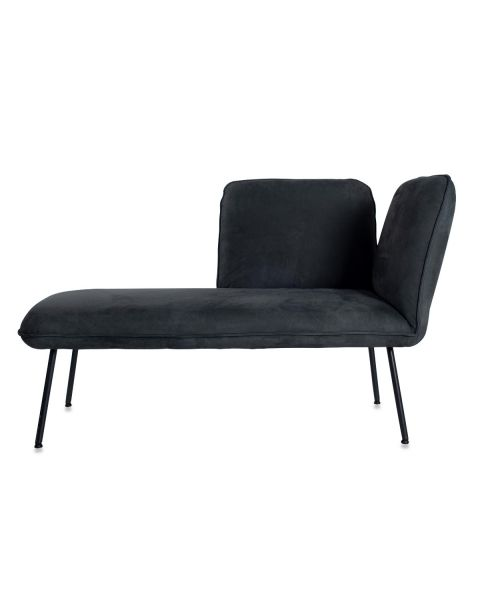 jess design chaise longue shuffle