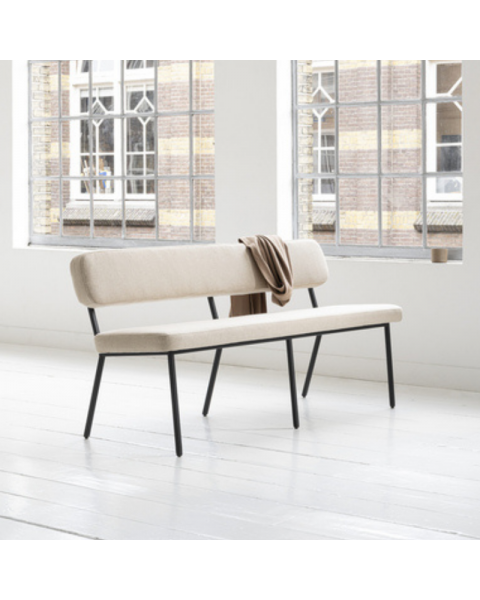 Coode Bench