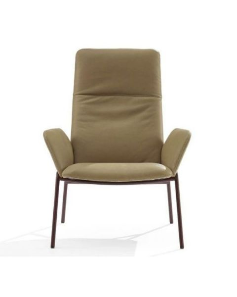 label fauteuil easy