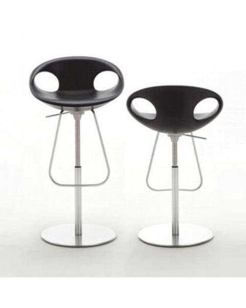 Tonon Upstool barstoel