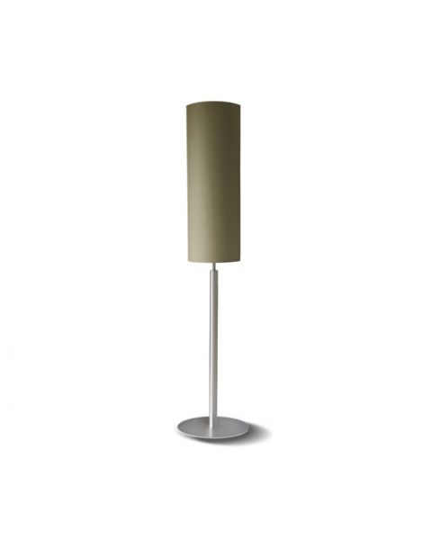 Vloerlamp Lazio