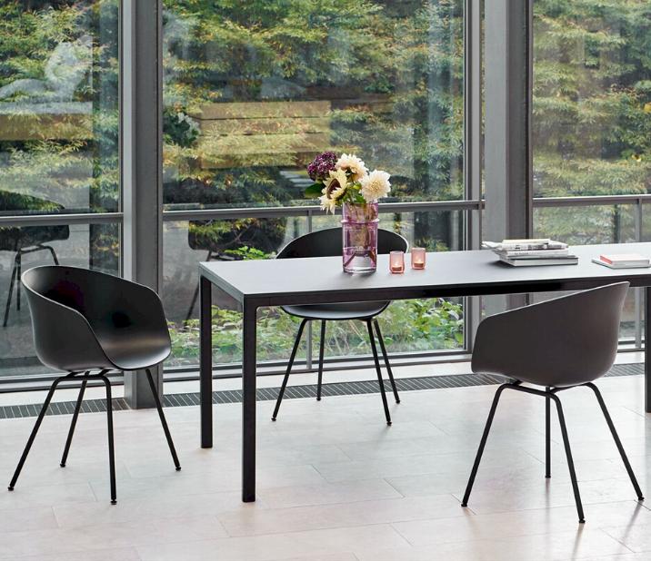 Zweeds Interieur Design.Ontdek Ons Scandinavisch Assortiment Bij Eltink Interieur