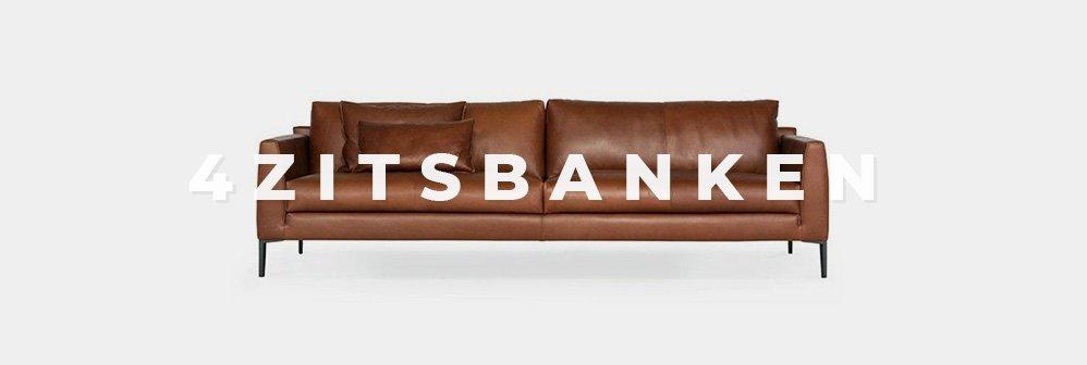 eltink_banken