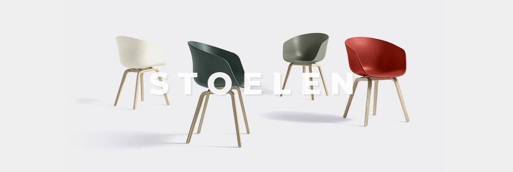 eltink stoelen