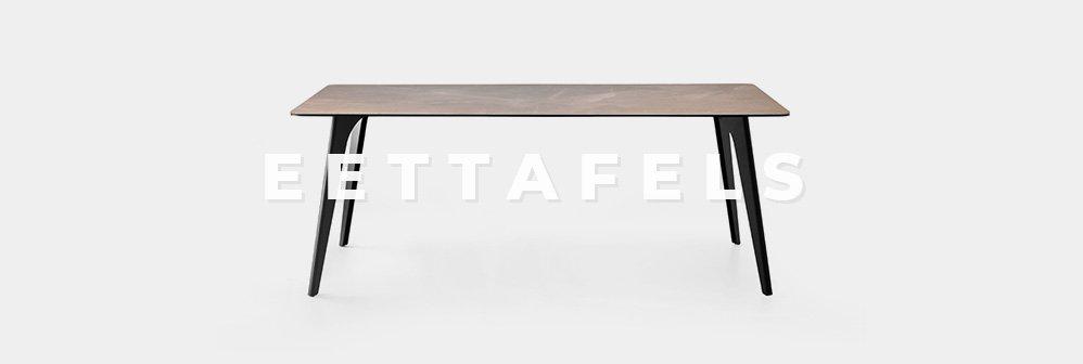 eltink_tafels