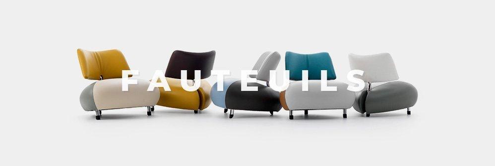 eltink fauteuils